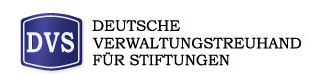 Verwaltungstreuhand Logo